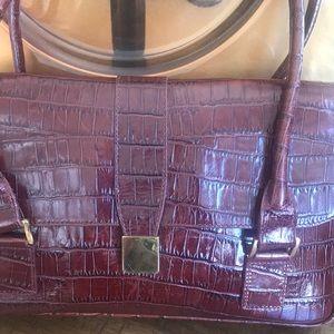 Bloomingdale's Bags - Bloomingdales exclusive handbags